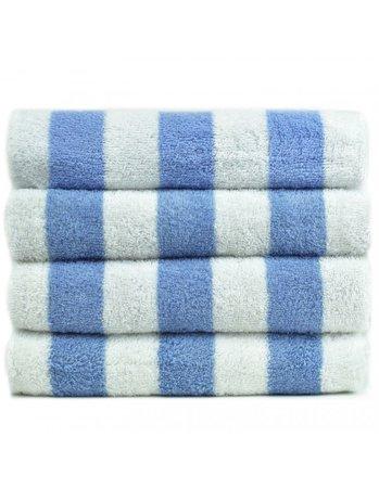 bare_cotton_pool-towels_cabana_light_blue_main_714-708_812428020252.jpg.jpg (570×735)