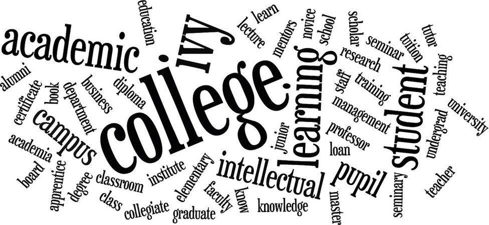 back to school college - Google Search