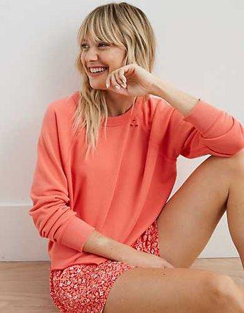 Soft & Cozy Women's Shirts & Tops | Aerie