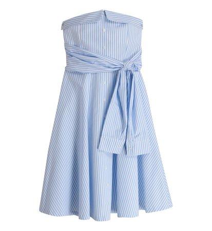 claudie pierlot rina dress - Google Search