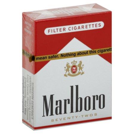 cigarettes - Google Search