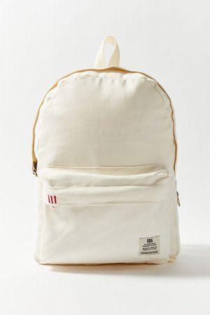 BDG Backpack | Urban Outfitters
