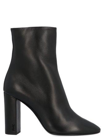 Saint Laurent lou Shoes