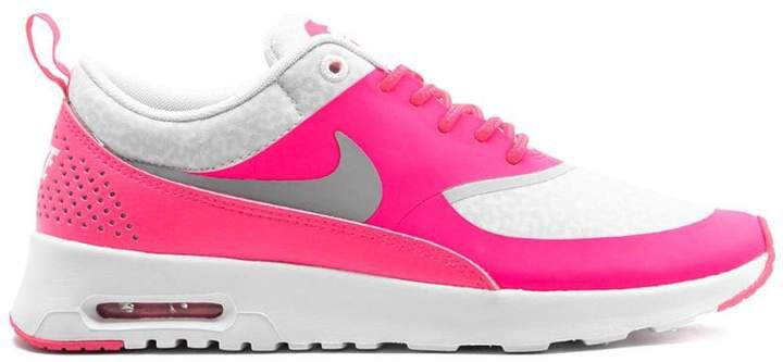 WMNS Air Max Thea Print sneakers