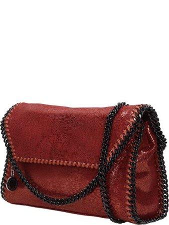 italist | Best price in the market for Women's Bags | italist