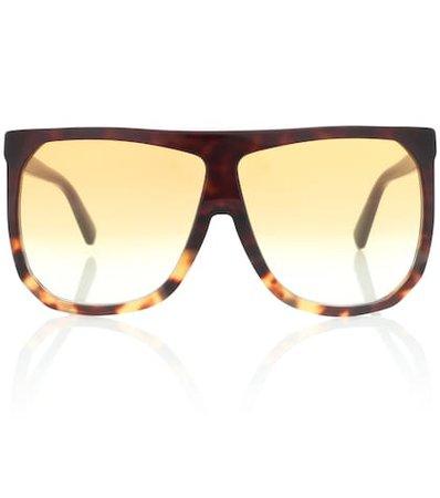 Filipa sunglasses