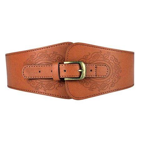vintage belt - Google Search