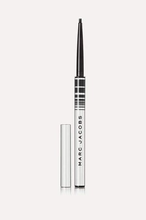 Beauty - Fineliner Ultra-skinny Gel Eye Crayon - Blacquer