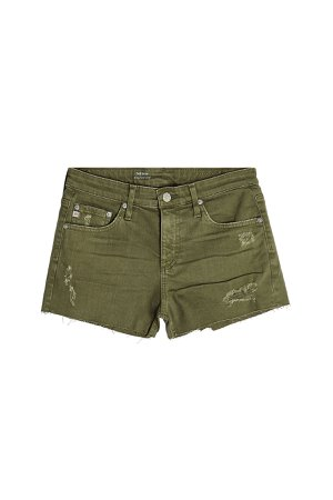 Bryn Denim Shorts Gr. 30