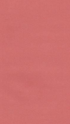 Rose-Pink Background (phone)