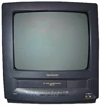 vcr tv - Google Search