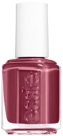 Essie Fall Collection Stop, Drop And Shop | Lyko.se