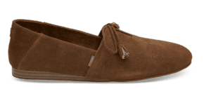 Toms Shoes Fall and Winter Styles and Trends