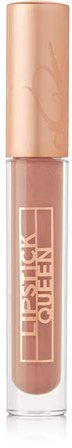 Reign & Shine Lip Gloss - Baroness Of Bare