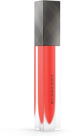 Beauty Liquid Lip Velvet