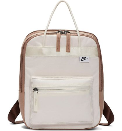 Nike Mini Tanjun Backpack | Nordstrom