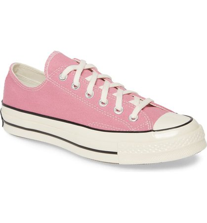 Converse Chuck Taylor® All Star® 70 Always On Low Top Sneaker (Women) | Nordstrom