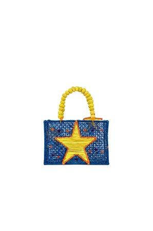 Mis Estrellas Amarillas Bag