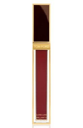 Tom Ford Gloss Luxe Moisturizing Lipgloss | Nordstrom