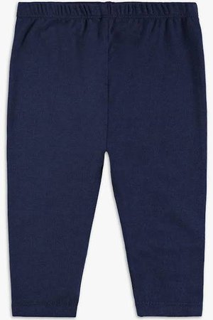 Navy blue leggings for babies - Google Search