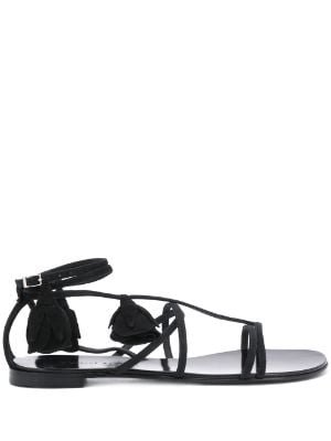 Designer Shoes - Women's Shoes 2018 - Farfetch