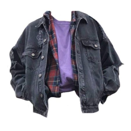 purple shirt png