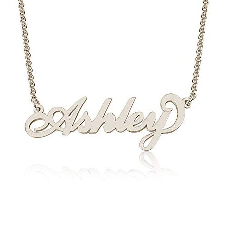 Ashley necklace - Google Search