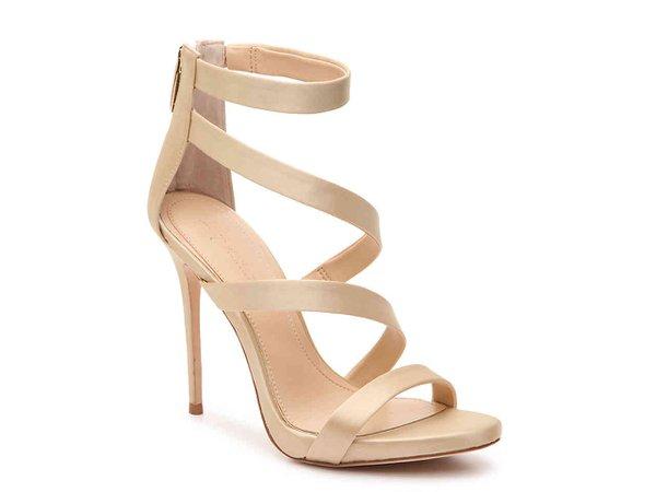 Dalles Sandal