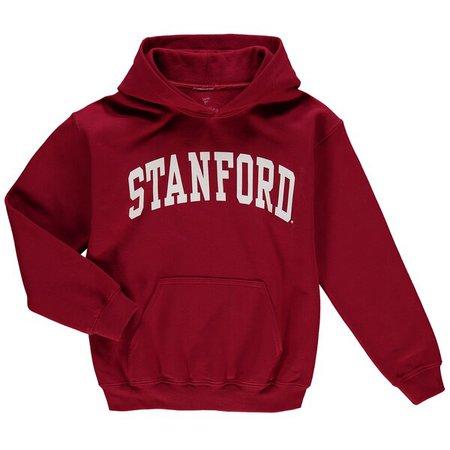 stanford sweatshirt - Google Search
