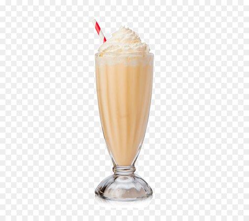 om/20180623/ytr/kisspng-ice-cream-milkshake-eggnog-frapp-coffee-cocktail-5b2eba7cb38ca5.9806881415297890527355.jpg