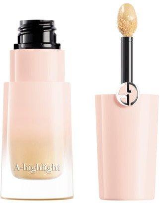 A-Highlight Liquid Highlighter