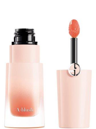 A-Blush Liquid Blush