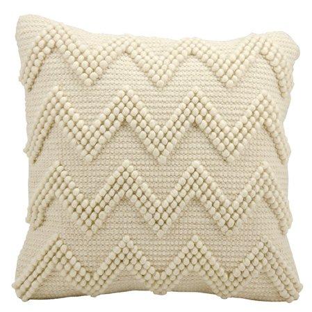 Decorative Pillows | Joss & Main