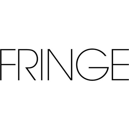 fringe polyvore quote - Google Search