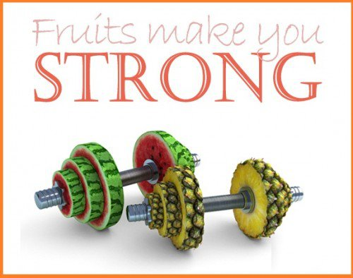 Healthy Fruit Quotes for Health – Pelfusion.com