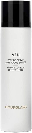 Veil Setting Spray
