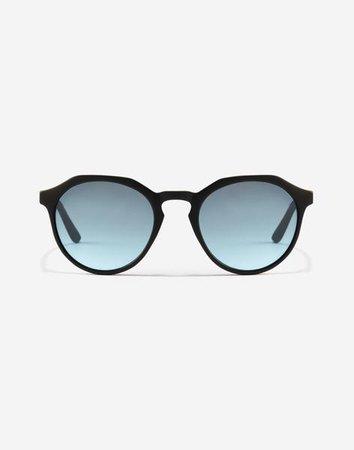 WARWICK XS ECO BLACK BLUE | Hawkers CO