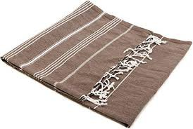 brown beach towel - Google Search