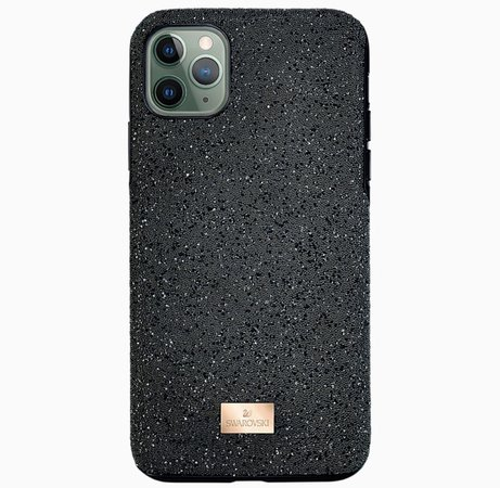 Swarovski iPhone 11 Pro Max Case