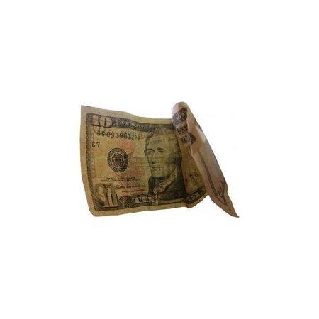 10 dolla