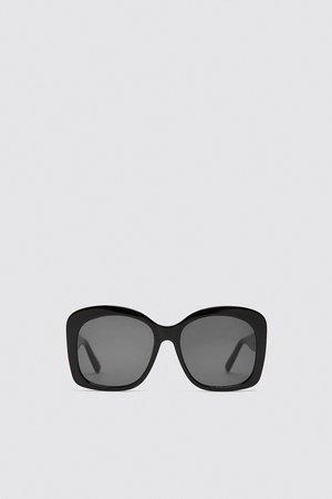 ACETATE GLASSES | ZARA United States
