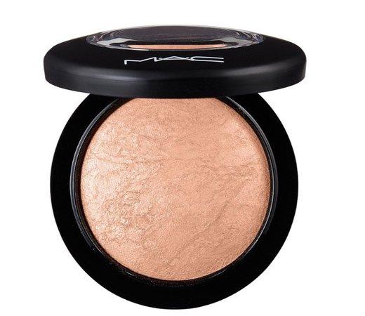 MAC Bronzer—Global Glow