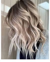 Google Image Result for https://www.inspiringladies.net/wp-content/uploads/2019/03/Ash-blonde-hair-tone-with-dark-roots.jpg