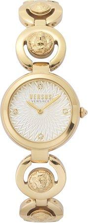 Peking Road Bracelet Watch, 28mm