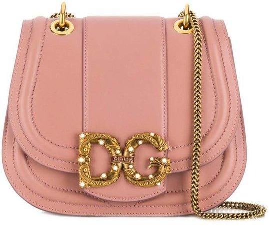 Amore shoulder bag