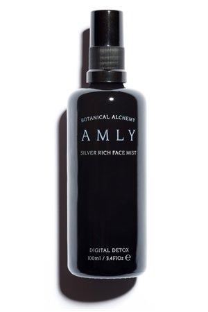 Digital Detox Face Mist 100ml | Oxygen Boutique
