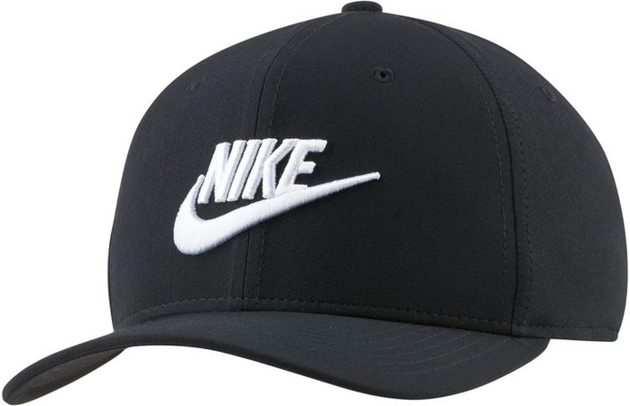 Sportswear Classic '99 Baseball Cap