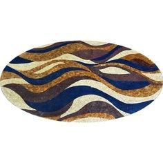 round rug 5