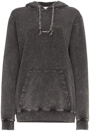 square hoodie