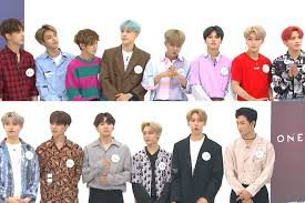 ateez weekly idol - Google Search
